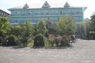 "Hotel ""Green"" Almaty"