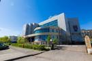 "The hotel complex ""PHOENIX"" Astana"
