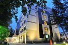"Hotel ""Worldhotel Saltanat"" | Almaty Almaty"