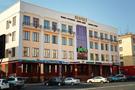 Hotel Respect Pavlodar