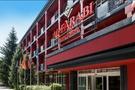 "Hotel ""Al-Farabi"" | Almaty Almaty"