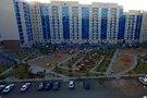 "Гостевой дом ""Берекет Дип"" | Астана Астана"