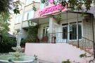 """Hotel """"Flamingo"""" Aktobe (Aktyubinsk)"""