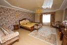 """Hotel """"Royal hotel"""" Aktobe (Aktyubinsk)"""