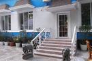 Park Villa Standart Shymkent