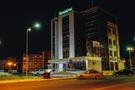 ЖаңаOtel Актау