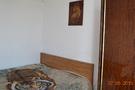 Летние комнаты в Боровом посуточно Боровое- Щучинск