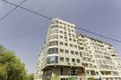 "Hotel ""Apart Comfort"" Almaty"