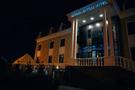 "Hotel ""Astana Central Hotel""   Astana Astana"