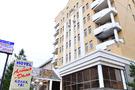 "Гостиница ""Алтын Дала"" | Астана Астана"