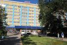 """Hotel """"Aktobe"""" Aktobe (Aktyubinsk)"""