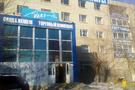 "Hotel ""Bars"" | Zhitikara Zhitikara"
