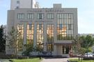 "The hotel complex ""Sultan Beybarys"" | Astana Astana"