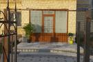 "Мини гостиница ""Hostel Americana "" | Астана Астана"