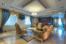 "Hotel ""Turan"" | Almaty Almaty"