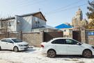 Maminn hostel Astana