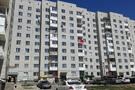 Хостел SILK WAY Астана