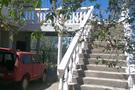 Гостевой Двор Капчагай
