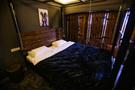 "Мини-отель ""4 Rooms Hotel""  | Алматы Алматы"