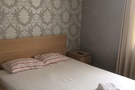 "Мини-отель ""BB Hotel"" Астана"