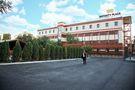 Hotel INFINITY PLAZA | Atyrau Atyrau