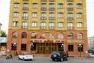 "Hotel ""NomAD"" | Semipalatinsk Semey"