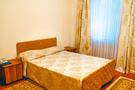 "Отель ""Жибек - Жолы"" | Астана Астана"