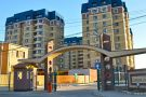 "Hotel complex ""Europa Residence"" | Atyrau Atyrau"
