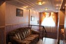 "Mini-hotel ""Shanyrak"" | Petropavlovsk Petropavlovsk"