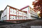"""""""Kema"""" Hotel Shymkent Shymkent"""