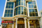 Гостиница Орда | Тараз Тараз