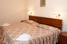 Nursat hotel | Burabai | Standard Room | Shuchinsk - Burabay resort zone