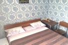 Стандарт двухместный c двухспальной кроватью