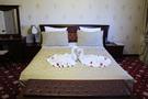 Hotel Kazakhstan | Suite | Atyrau