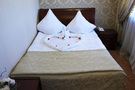 Hotel Kazakhstan | Junior Suite | Atyrau