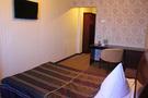 Hotel Kazakhstan | Standard Room | Atyrau