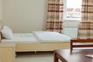Guest house | Atyrau | Standard 2 | Atyrau