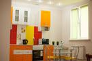 Guest house | Atyrau | Standard 1 | Atyrau