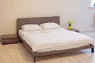 Guest house | Atyrau | Junior suite 2 | Atyrau