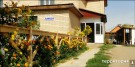 Summer houses, cottage - bor.kz | The whole cottage (for 16-20 people) | Shuchinsk - Burabay resort zone