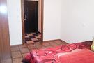 HOME HOSTEL URALSK | Double Room | Uralsk