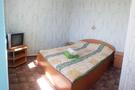 Хижина дяди Жумы | 2-х местный с балконом | Боровое- Щучинск