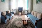 Хижина дяди Жумы | Двухкомнатный просторный люкс номер | Боровое- Щучинск