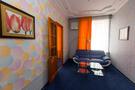 Hotel Respect | Number 3 | Pavlodar
