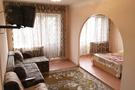 Гостиница «7 Небо» | Люкс | Алматы