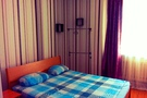 Hostel Capital | number 1 | Astana
