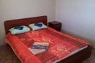 Recreation center | House 2-4 seater | Shuchinsk - Burabay resort zone