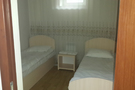 Single Room | Karaganda