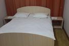 junior suite | Karaganda