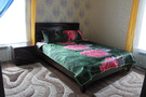 VICTORY | Vip-apartment | Uralsk